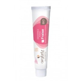 Pasta dental fresa 75 ML