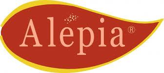 Alepia Terrapia Barcelona