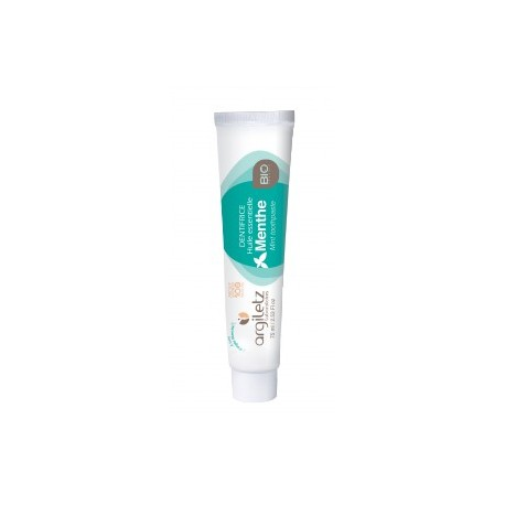 Pasta dental Menta 75ml