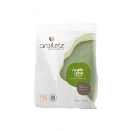 Arcilla Verde Surfina 300gr