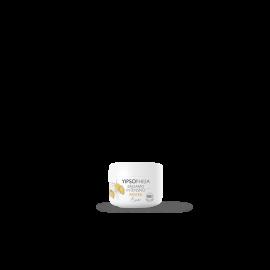 BAUME INTENSIF RÉPARATEUR 30 ml