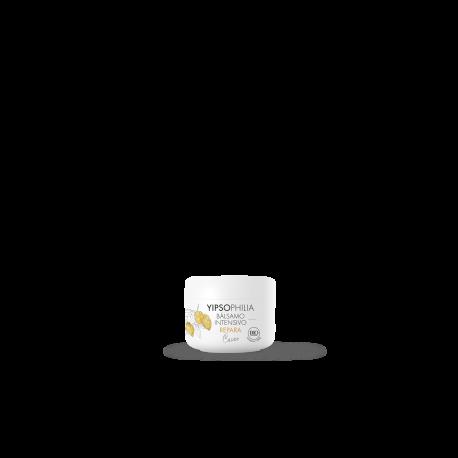 Balsamo intensivo reparador 30 ml