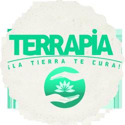 Terrapia - Sébastien Magniny
